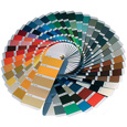 powder-coating-colour-fan-115px